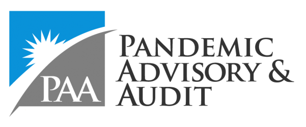 Pandemic Advisory & Audit
